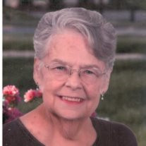 Sharon Kay Holland