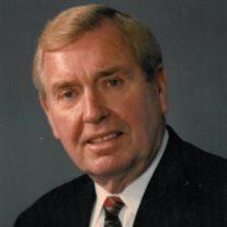 Dr. Joe Walton Lemley
