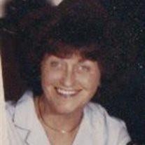 Helen J.  Potter