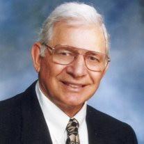 James B. Williamson