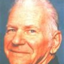 David Lee Hoffman Sr.