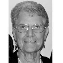 Barbara C. McKinney