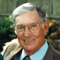 Roy Leland Myers