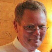 Robert Joseph Lux Jr