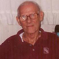 Robert J. Gudoski