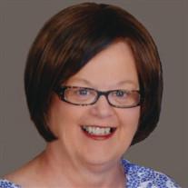 Judy A. Linahon