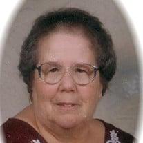 Eunice L. Powell