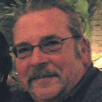 Gary  S. Letizia