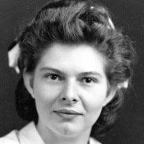 Mrs. Helen J. Kubica