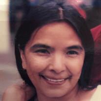 Pamela  Jean Goudy