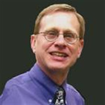 Dr.  John C. Shepherd
