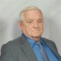 Kenneth Dean Brady