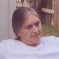 Rebecca L. DeBord