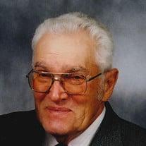 Kenneth W. Ziegelbein