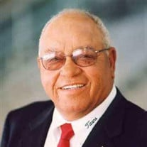 Mr. Herman Boone