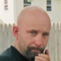 Michael Mick Kleszcz
