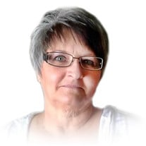 Karen Grimmett Einzinger