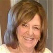 Carol Jean Maday