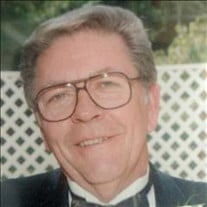 David E. Hagan