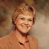 Judy L. Franklin