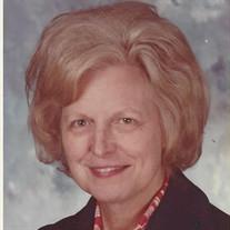 Ruth M.  Rudolph