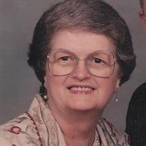 Pat Burnett