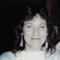 Tammy Lee  Dennie