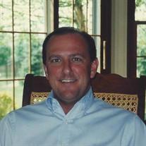 Mr. James W. Anderson