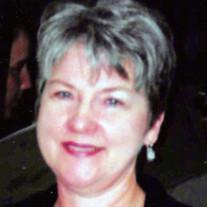 Kathy Metts Casey