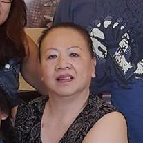 Bach Hong Tran