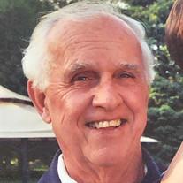 Mr.  Thomas J. Frain