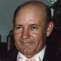 Ronald  C.  Warran Sr.
