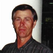 Mr. J D Milligan