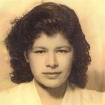 Elida Cardenas San Miguel