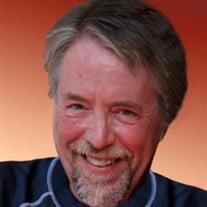 Ralph Edward Meyer