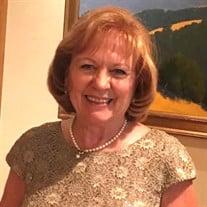 Gayle Charlton Walker
