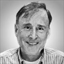 Dr. Stephen  Douglas Martin