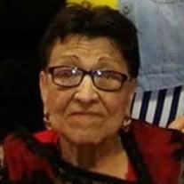 Celia C. Munoz