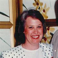 Kathleen  M.  Weber