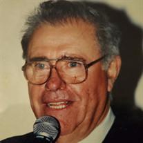 GELACIO SANTIAGO TORRES