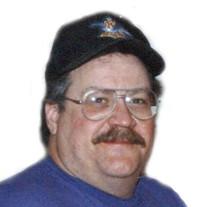 Dennis  Desotell