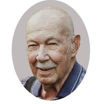 Joseph E. Lambert