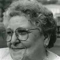 Eva  Ione Ceplecha