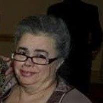 Paola Massa