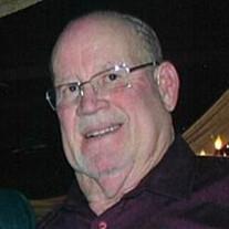 Byron A. Lasater III