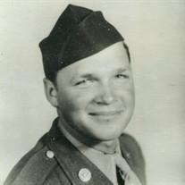 Richard E. Rudy