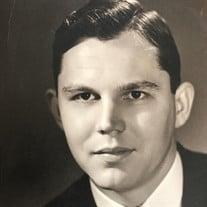 Don H. Plummer