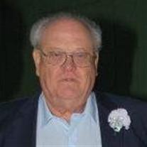 Harvey J. Miller