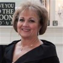 Kathie Keller