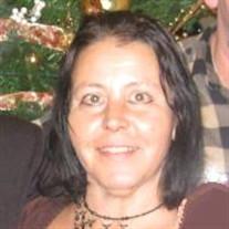 Cheryl L Seymour
